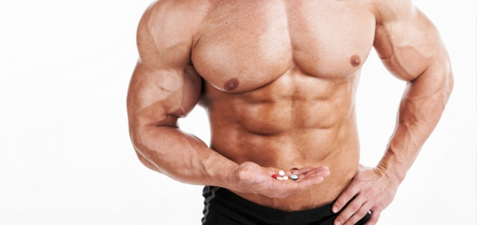 why athletes use steroids There are many reasons that people still use steroids in sport, or have done in the past learn about famous names here why do athletes use steroids in sports.